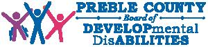 Preble Logo